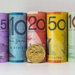 AUDUSD analysis - Australian dollar move slightly higher above 0.6827