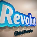 Revolut Applies For UK Banking License to Expand Financial Products