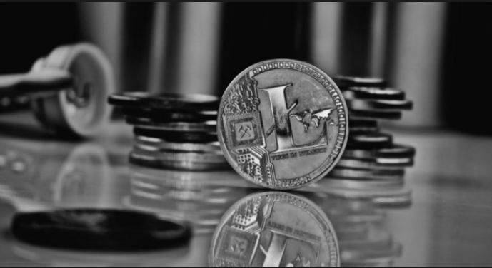 Litecoin price remains under fairly severe downside pressure