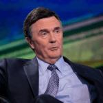 Fed Lockhart: possible June Fed rate hike