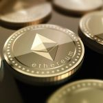 Ethereum price analysis - ETHUSD recovers higher