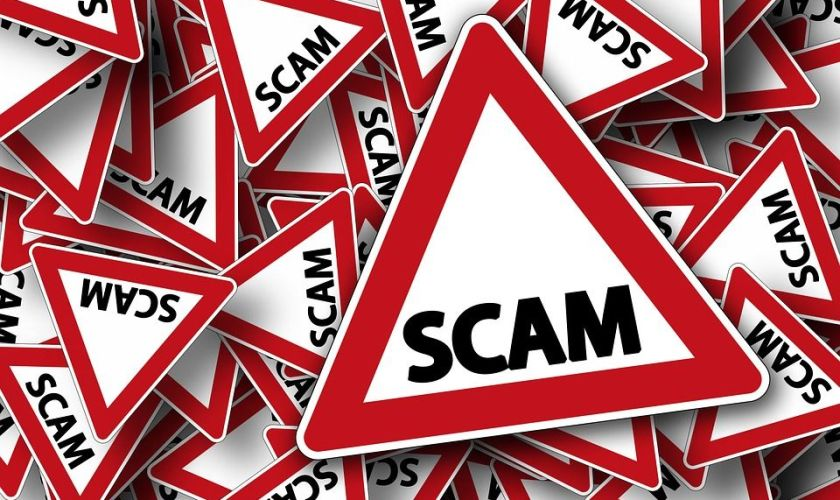 Is Go Capital FX scam or reliable? CySEC warns
