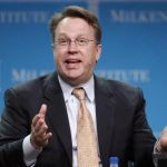 Fed Williams: Fed should stick to gradual rate hike path