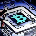 Can Satoshi Nakamoto miner start a new Bitcoin SV Hashrate war?