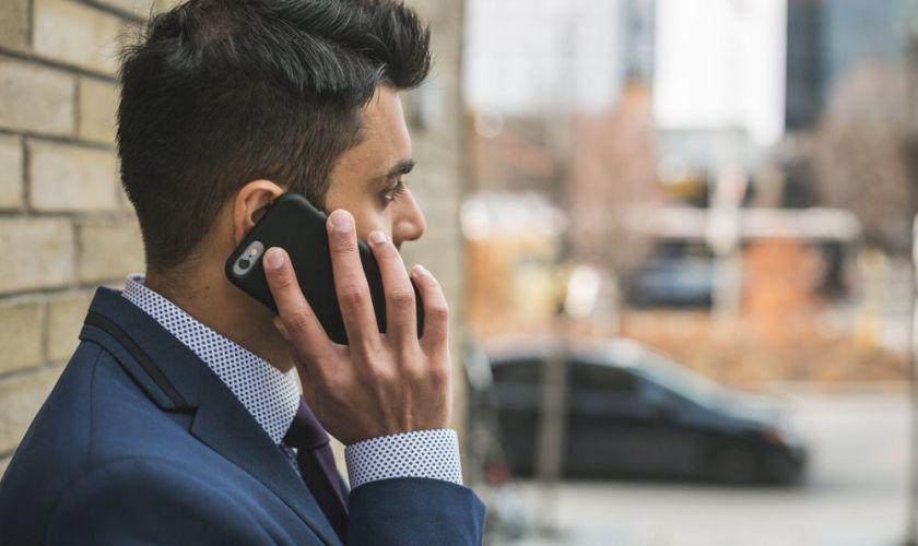 CFTC Whistleblower Programme combats illegal forex activities