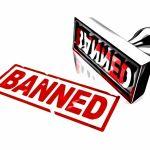 FCA Bans Marketing of Speculative Mini Bonds