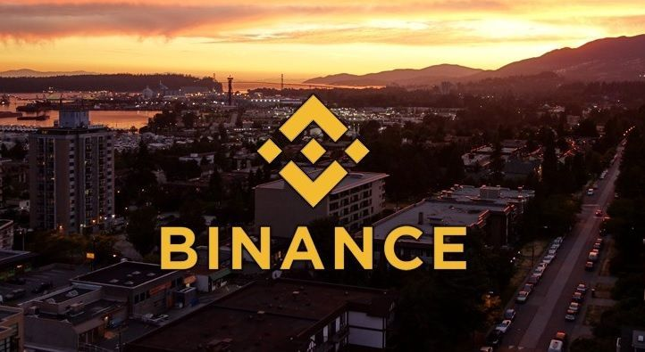 Binance is considering Facebook Libra coin on its list