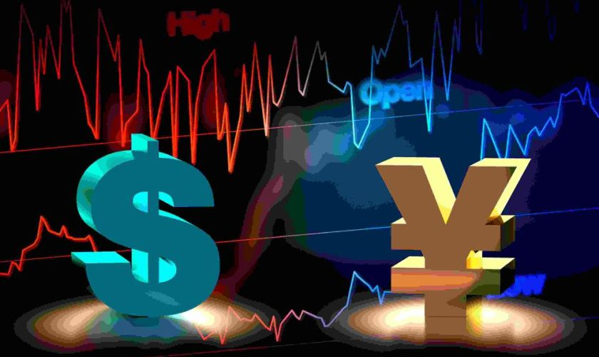 USDJPY analysis: Will the pair accelerate further weakness?