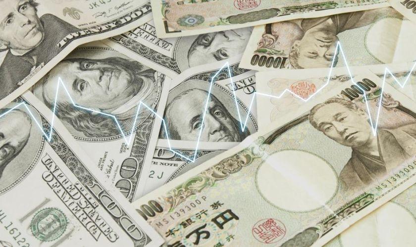 USDJPY price outlook - Pair looking to retest 108.30