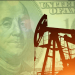 Crude oil price resumes upward trend above $52.5