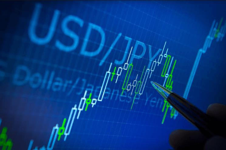 USDJPY analysis - Pair regains bullish momentum above mid-106.00s.