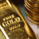 Gold price skyrockets to $1393 post-FOMC meeting