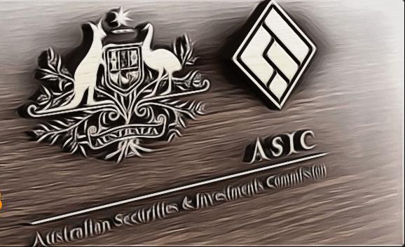 ASIC revokes Australian advisor license after police charges