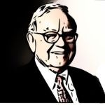 Tron founder wins lunch with Warren Buffet at eBay charity auction
