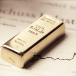 Gold price forecast -  XAUUSD spikes higher, near record high