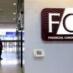 FCA warns against Forex education platform: Bucketlist Traders