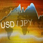 USDJPY price analysis: Pair bearish below 107.85