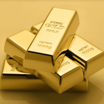 Gold price reverses an early dip to $1530