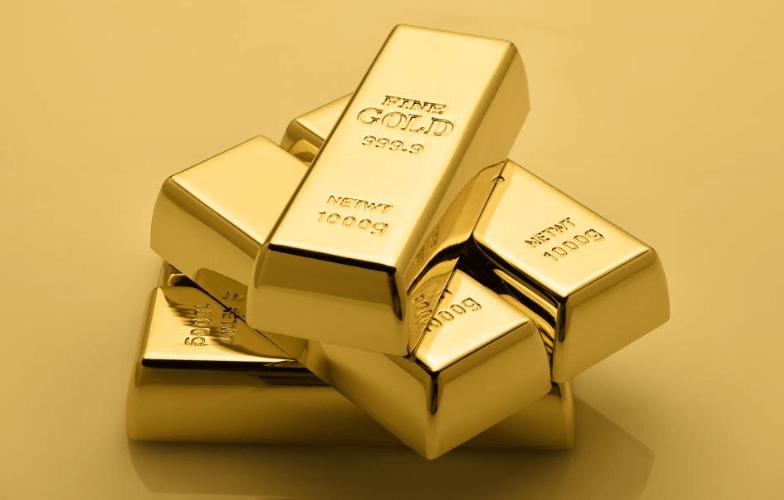 Gold price forecast - XAUUSD momentum is bearish