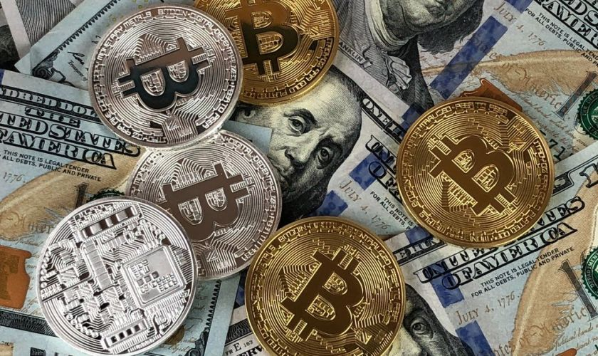 Unrecognized Abkhazia considers new cryptocurrency regulation