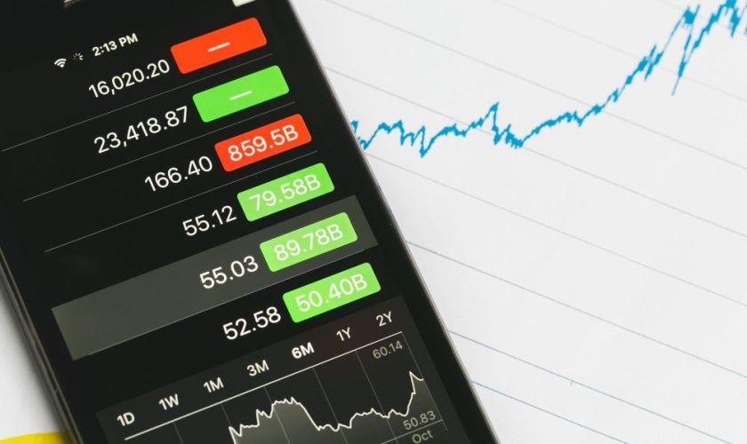 Binance margin trading platform V 2.0 goes live