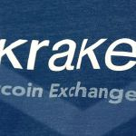 Kraken announces worldwide fiat exchange service