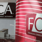 Supercapital Ltd enters into administration following FCA investigation