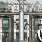 HKMA Fortifies Cybersecurity After Bangladesh Bank Heist