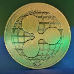 Another Ripple XRP dumping? $15 mln worth in XRP moved