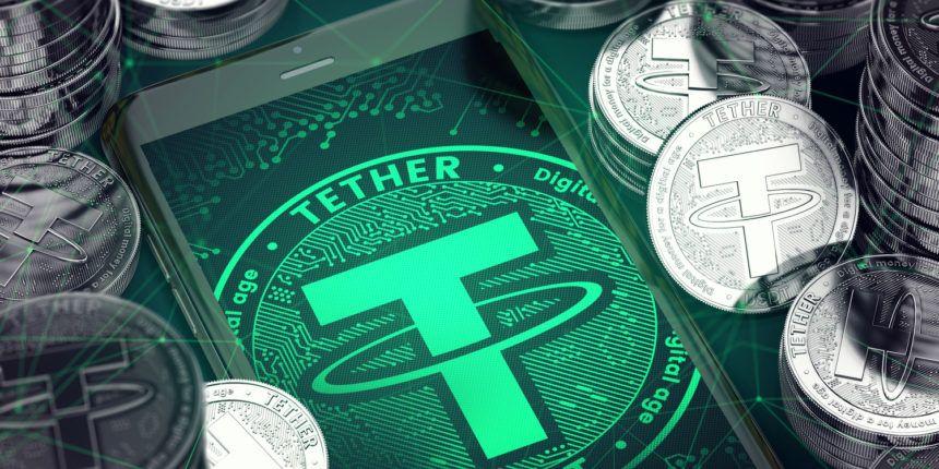 bitcoin usdt)