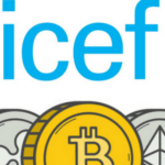 UNICEF launches cryptocurrency funding opportunities
