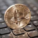 Reasons behind Bitcoin price peak to 2 years record