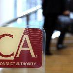 New FCA CFDs regulation deadline is postponed, but ESMA?
