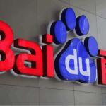 Why Baidu designs the new Chinese economic indicators?