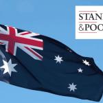 S&P downgrades Australia Credit rating to negative