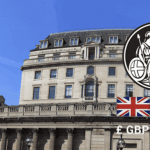 BoE MPC Rate Vote Aftermath: Summer rate hike imminent?