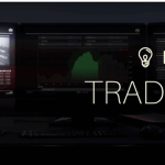 30 November Daily Forex Trading Tips