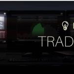 13 December Daily Forex Trading Tips - GBP bullish?