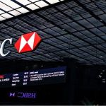 HSBC Head of Forex arrested in currency rigging probe