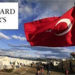 S&P cuts Turkey credit rating