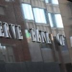 RBA Interest Rate Decision Meets Forecasts - Rate At 1.5%