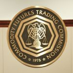 CFTC unmasks Commodity Pool Fraud: $1.25m Clients' Funds lost?