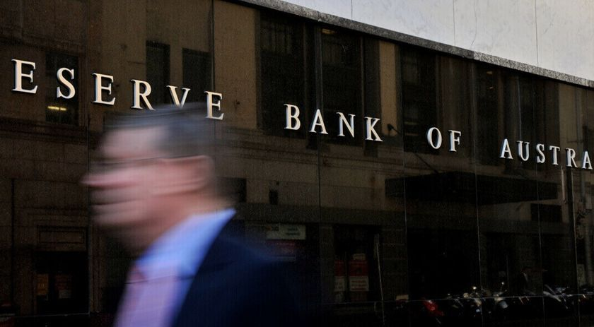 RBA cuts rate: what is next?