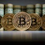 Bitcoin price above $3,000: How long will bitcoin rally last?