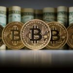 4 Cryptocurrency Investment Tips for Long-term Investors