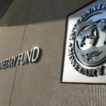 IMF Says Cryptos Do Not Pose Risks For Financial Stability