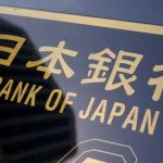 Bank of Japan Global Forex Code of Conduct review