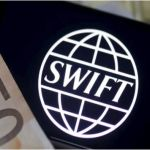 Is your bank secure? SWIFT cyber theft increases