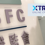 SFC Xtrade warning: COO of Xtrade comments on the case