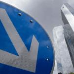 Top 5 global investment banks Index: No more EU Banks